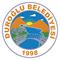 Duroğlu Belediyesi | Duroğlu | Giresun